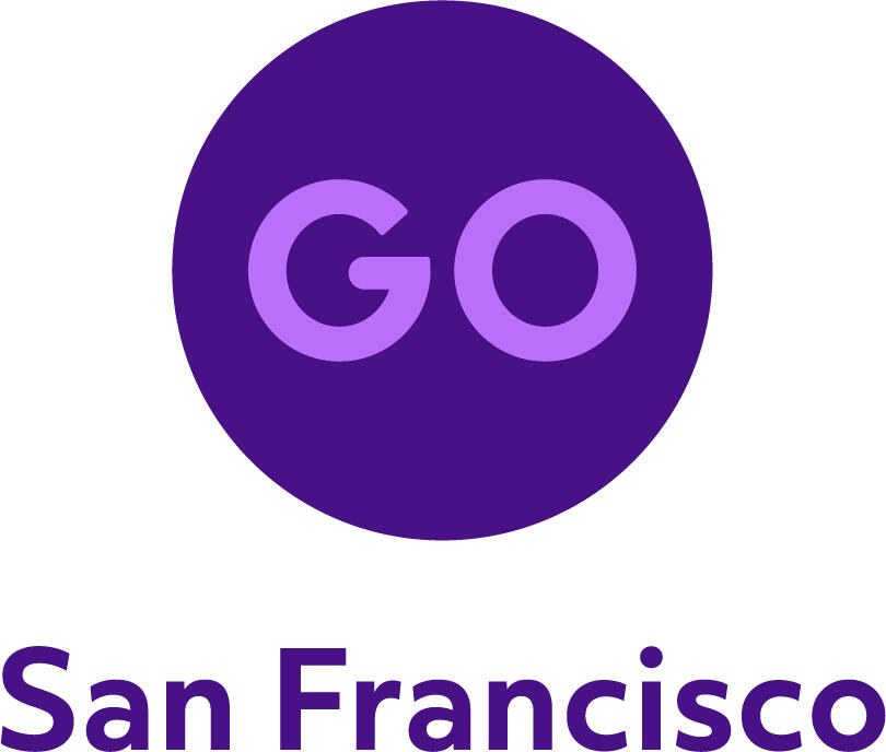 Go San Francisco